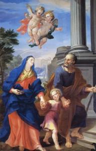nccf-3-la_sacra_famiglia_in_cammino